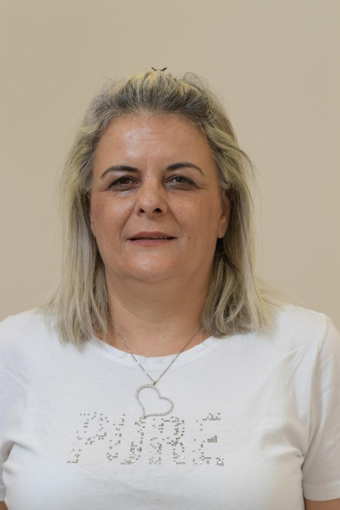 רחל מריאנובסקי