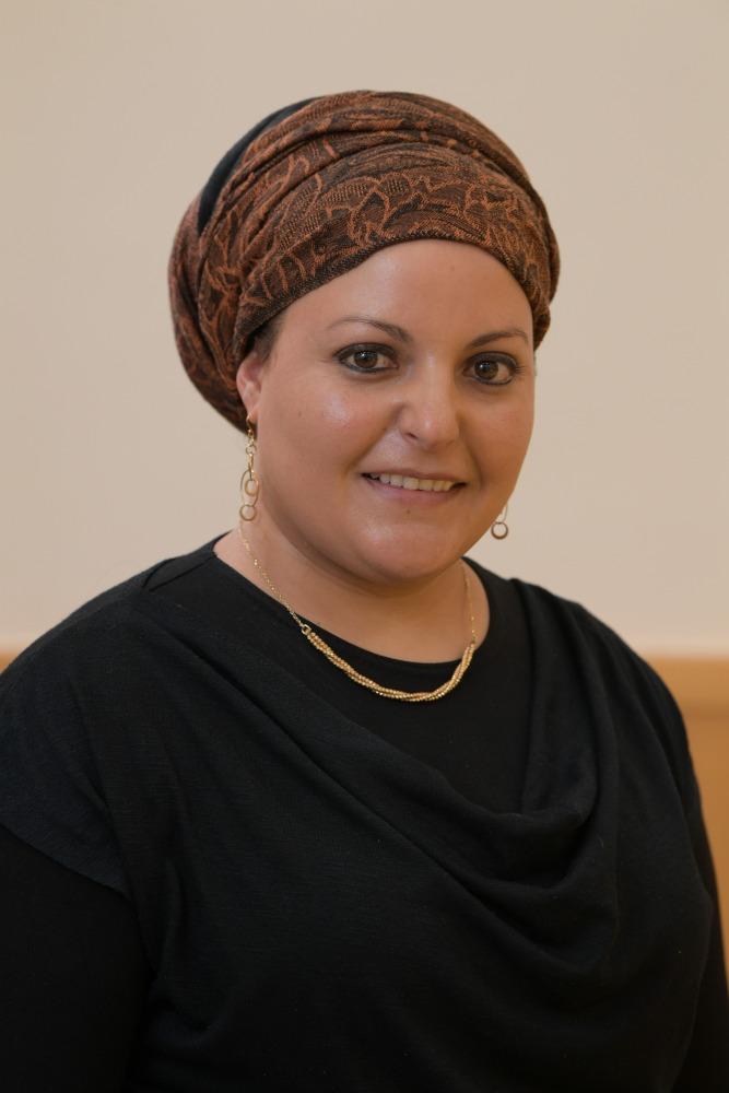 רויטל לוי