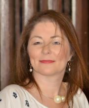 גליה לוי